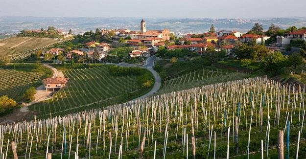 İtalya'da Salgının Göbeğinde Koronavirüsün Uğramadığı Tek Kasaba: Nasıl mı?