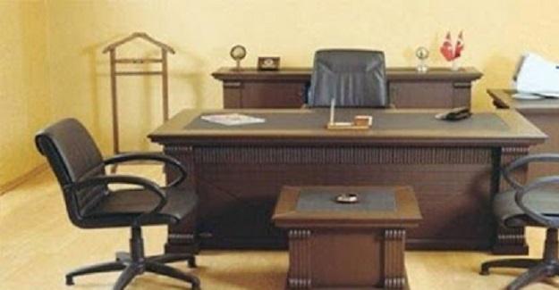 Milli Eğitim Bakanlığı Duyurdu: Şube Müdürlerine Bu Sene Rotasyon Geliyor