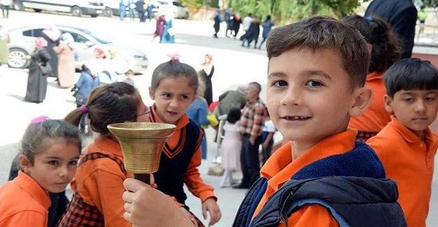 Özel Okullar Ve Veliler MEB'den Yol Haritasının Bir An Önce Hazırlanmasını Bekliyorlar