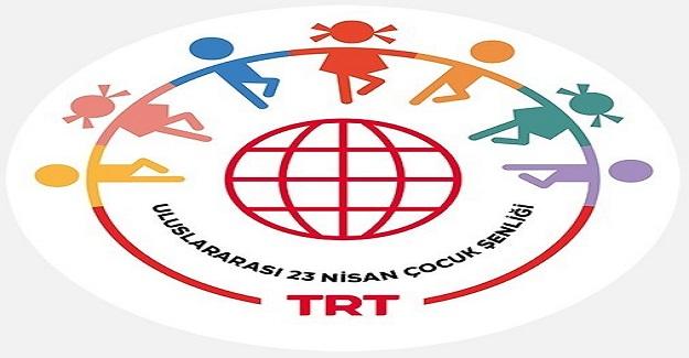 Sevgili Öğrenciler TRT 23 Nisan Çocuk Şenliği'nde Seni Tüm Türkiye İzlesin