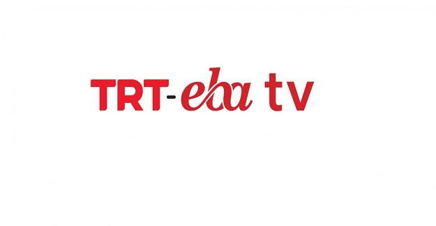 TRT EBA Yayın Kuşağı 23 Nisan Özel