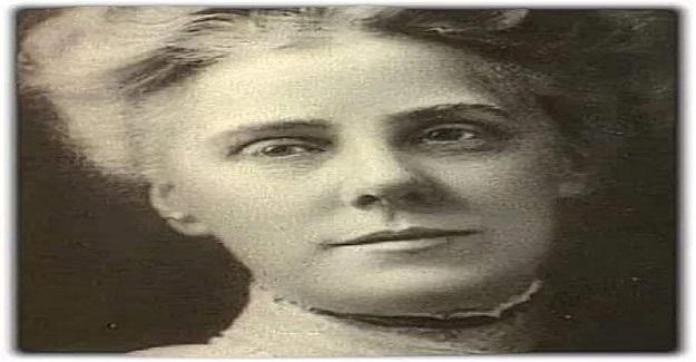 Anneler Gününün Altında Yatan Acı Gerçeği Biliyor musunuz? İşte Anneler Gününün Gerçek Hikayesi