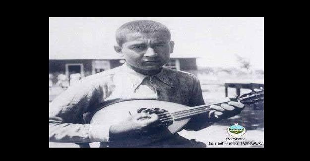 Birinci Dünya Savaşının zor yılları. Açlık_ve_sefalet..Önce öğretmenlik yaptı, sonra 1935'de 'İlköğretim Genel Müdürü' oldu.