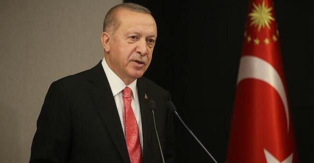 Cumhurbaşkanı Erdoğan Okulların Açılma Tarihini Açıkladı. Okulların Açılma Tarihi Belli Oldu