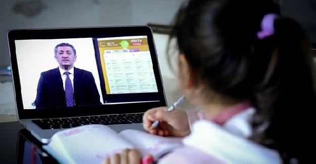Eğitim Bir Sen: Okullar Eylül Ayından Önce Kesinlikle Açılmamalı