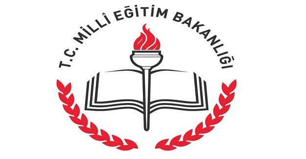 """EKOLOJİK EĞİTİM KURUMU """"SİVAS BİLSEM"""""""