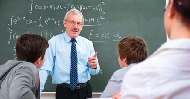 Hamza Aydoğdu Açıkladı: Öğretmenlerin Hizmet Puanı Sisteminde Çok Sayıda Etkinliğe Puan Verilecek