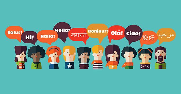 Matematik Öğrenmede En Dünyada En İyi Dil Hangisi?