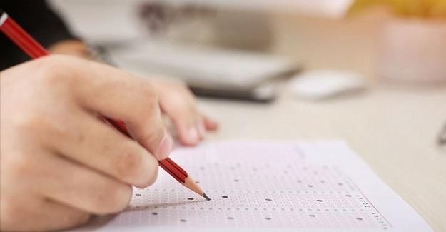 MEB Tüm Okullara LGS'nin Nasıl Yapılacağına Dair Resmi Yazı Gönderdi