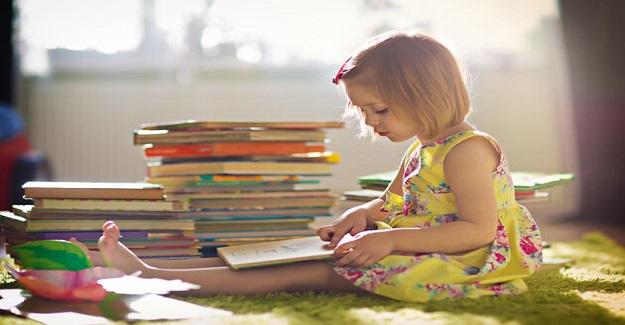 Öğrencilerime Kitap Okumayı Nasıl Sevdiriyorum? Okuma Sevgisini Geliştirmenin 12 Yolu
