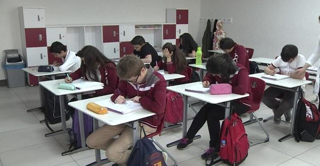 Okulların Kapatılmasının Ardından Öğrencilerde Öğrenme Kayıpları