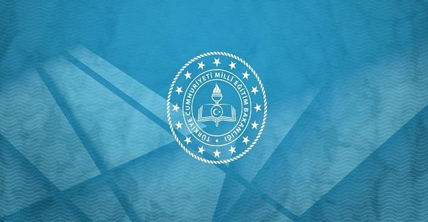 ÖZEL OKUL ÖNCESİ EĞİTİM KURUMLARI VE KURSLAR 1 HAZİRAN'DAN İTİBAREN AÇILABİLECEK