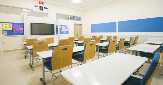 Son Dakika: Okulların Açılış Tarihi Belli Oldu