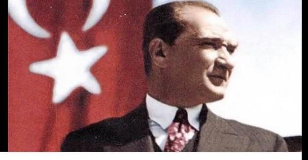 TÜRKİYE 9.SINIF ÖĞRENCİSİ 3 GENCİN YAZDIĞI YAZIYI HEP KONUŞACAK.