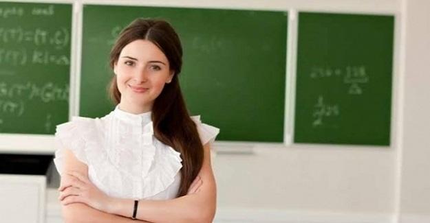 Ücretli Öğretmenler Sınav Görevi Alabilecek mi? ÖSYM'den Flaş Açıklama Geldi