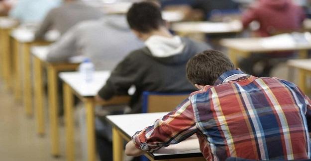 YÖK'ten Milyonlarca Öğrenciyi İlgilendiren Önemli Açıklama