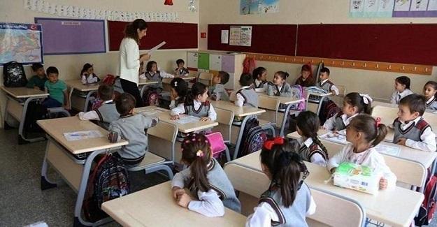 2020-2021 eğitim öğretim yılı 31 Ağustos 2020 tarihinde telafi eğitimleri ile birlikte başlayacak