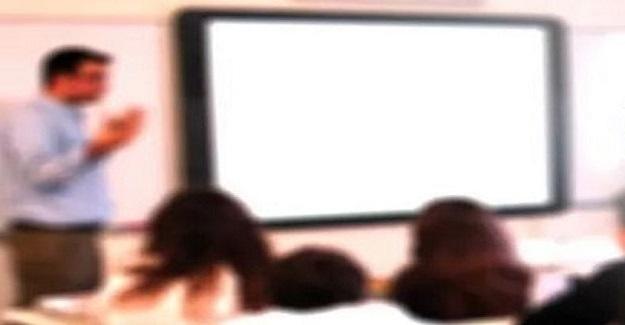 2020 Bilsem Öğretmen Seçme ve Atama Mülakat Sonuçları MEB Tarafından Açıklandı