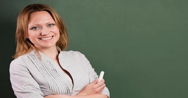 2020 Yılı Haziran Ayı Öğretmenlerin Mesleki Çalışma (Seminer) Programı Belli Oldu