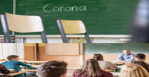 31 Ağustos'ta Başlayacak Olan Telafi Eğitimi Zorunlu mu Olacak?