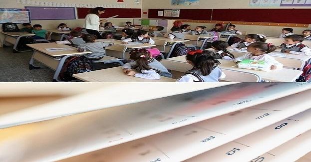 Bakan Ziya Selçuk'tan Flaş Açıklamalar: 31 Ağustos'ta başlayacak Olan Telafi Eğitimleri Zorunlu Mu Olacak?