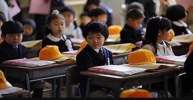 Dünyanın en iyi eğitim sistemine sahip 40 ülke sıralamasında Türkiye 34.cü sırada yerini alıyor