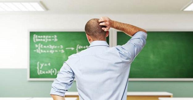 Eğitim Sen: Öğretmenlerden 22-30 Haziran tarihleri arasında okullarda mesleki çalışma yapmaları istenmemelidir.