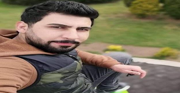Genç Öğretmen Coronaya Yenik Düşerek Hayatını Kaybetti