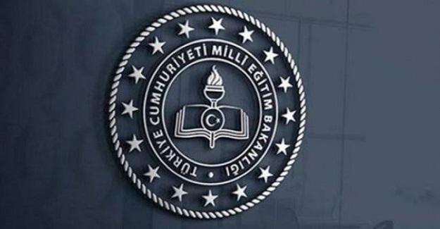 MEB Ortaöğretim Genel Müdürlüğü Öğretmen Seminerlerini Uzaktan Yapın Dedi