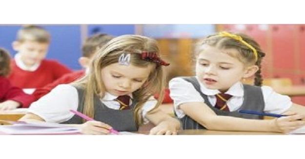 Milli Eğitim Bakanlığından Flaş Karar: MEB Yaz Okulları Ve Yaz Kulüplerinin Açılmasını Kararlaştırdı