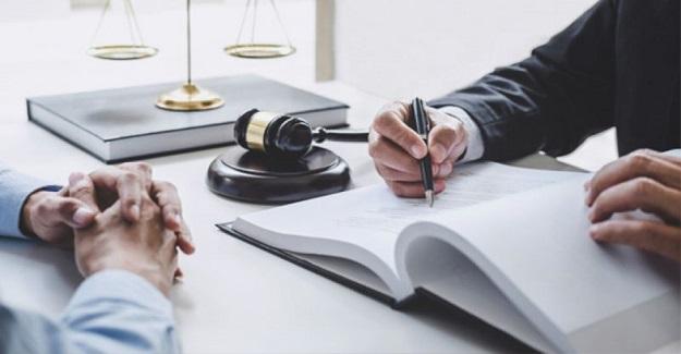 Norm Fazlası Öğretmene Mahkemeden Olumlu Karar
