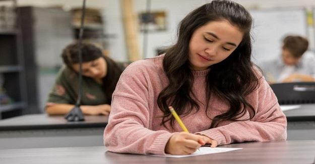 Öğrencilerin Sınav Kaygısını Ortadan Kaldırma Yolları?