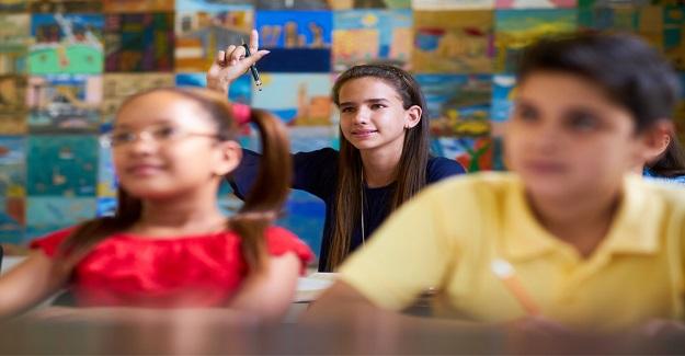 Öğrencilerinizle Daha İyi İlişki Kurmak İçin Stratejiler