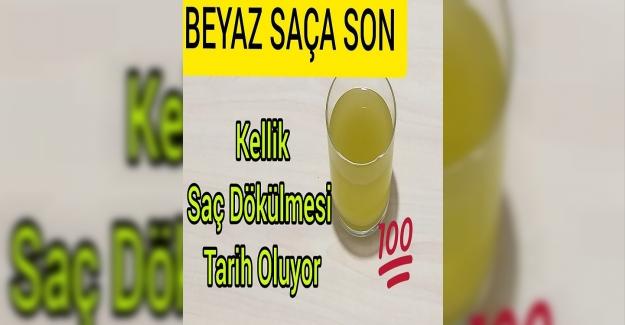 """ÖĞRETMENLER ODASI"""" KUŞAĞI TRT EBA TV'DE BAŞLIYOR"""
