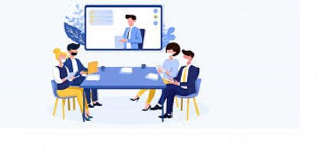 Öğretmenlerin 2020 Yılı Haziran Ayı Mesleki Çalışma (Seminer) Programı