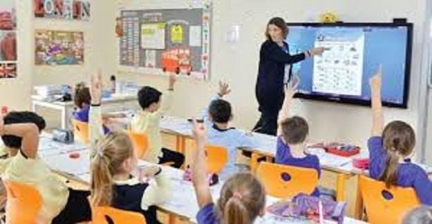 Özel ve resmi okullar için farklı farklı kararlar alınmamalıdır.