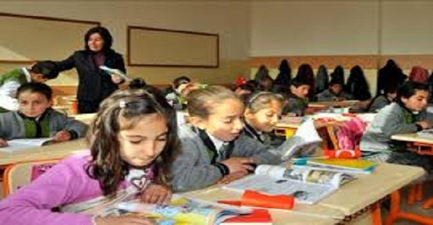 Özellikle birleştirilmiş sınıf okutacak tek öğretmenli müdür yetkili öğretmenlere naçizane bazı tavsiyeler