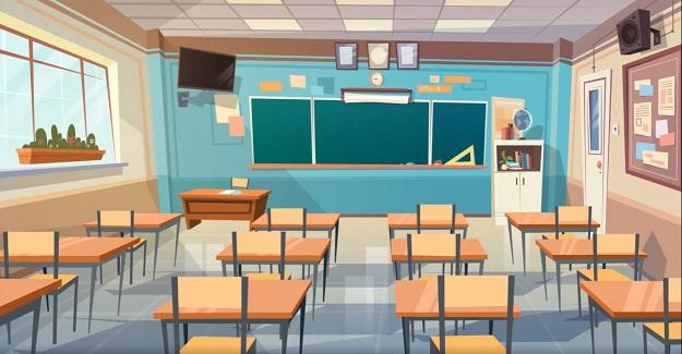 Sınavla Öğrenci Alacak Ortaöğretim Kurumlarına İlişkin Merkezi Sınav Sınav Giriş Bilgisi