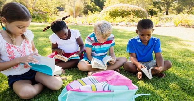 Yaz Tatilinde Öğrencilere Bilgilerini Tekrar Kazandırmanın Yolları