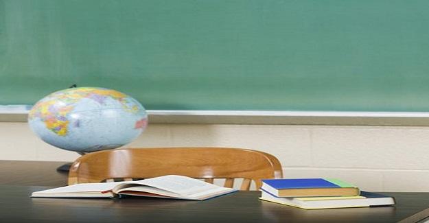 Yeni öğretmenlere, tecrübeli öğretmenlerden öneriler