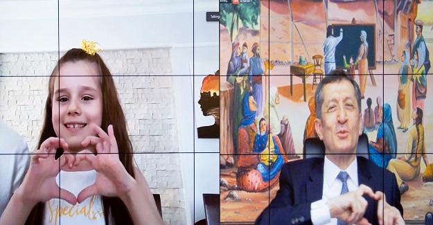 ZİYA ÖĞRETMEN; SİNOP, AMASYA VE ZONGULDAK'TAKİ ÖĞRETMENLERLE BULUŞTU