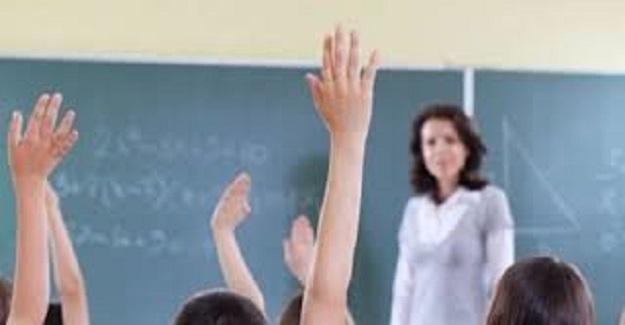 Binlerce Ücretli Öğretmen Görevdeyken ve Norm Açığı yüz Binlerdeyken, Öğretmen Atamalarının 10 Bine Düşürülmesi Düşündürücü