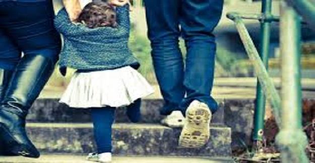 Bir Ebeveynin Çocuğunun Eğitimine Dair Hayalleri