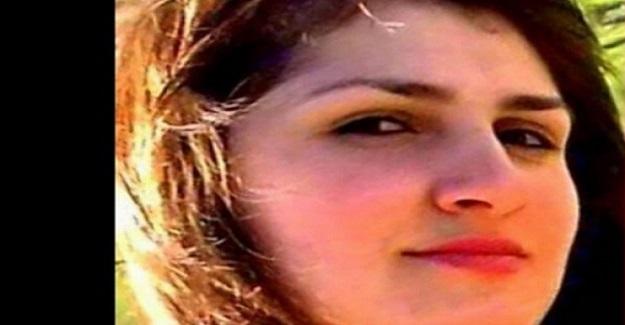 Bir Genç Öğretmenimiz Daha Hayatını Kaybetti