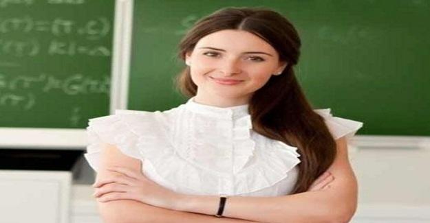 DYK Ücretli Öğretmen Başvuru Sonuçları Ne Zaman Belli Olacak?