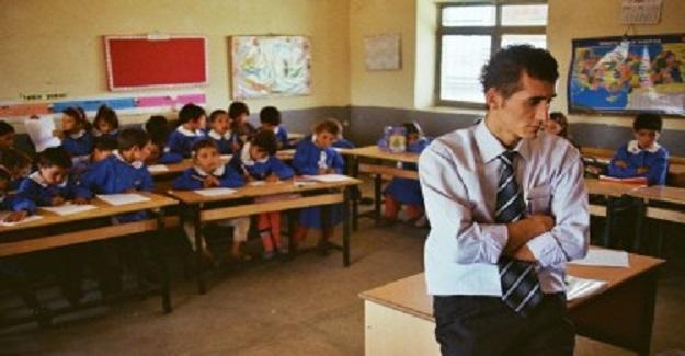 Her Öğretmenin Mutlaka İzlemesi Gereken Filmler Listesi