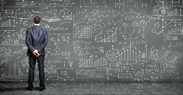 Hibrit modelde, temel dersler arasında, temel bilimler olmayacak da hangi dersler olacak?