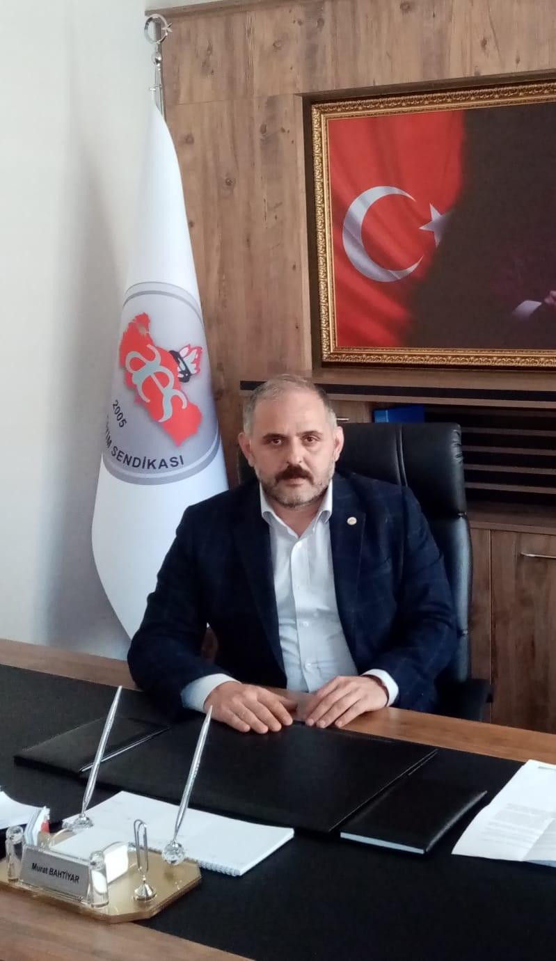 LGS TERCİHLERİNDE DİKKAT EDİLMESİ GEREKEN HUSUSLAR