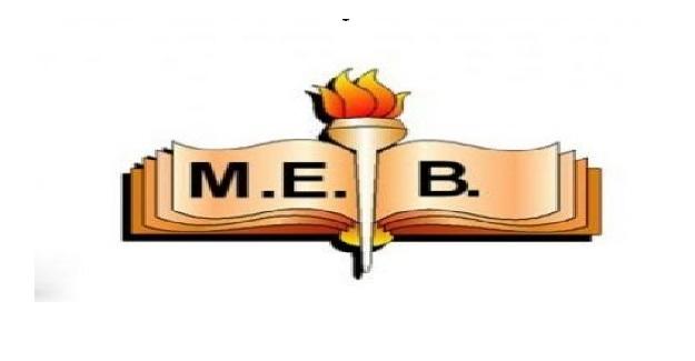 MEB Hizmet Puanları İle İlgili Yaptığı Değişikliklerle İlgili Yazısı