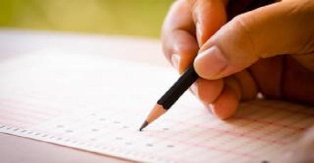 MEB AÖL Sınavlarında Dikkat Edilecek Hususları Paylaştı